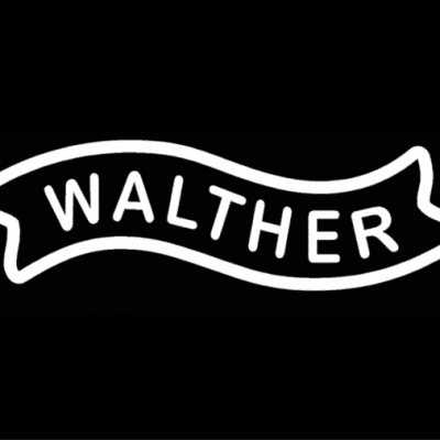 Walther IWB Holsters