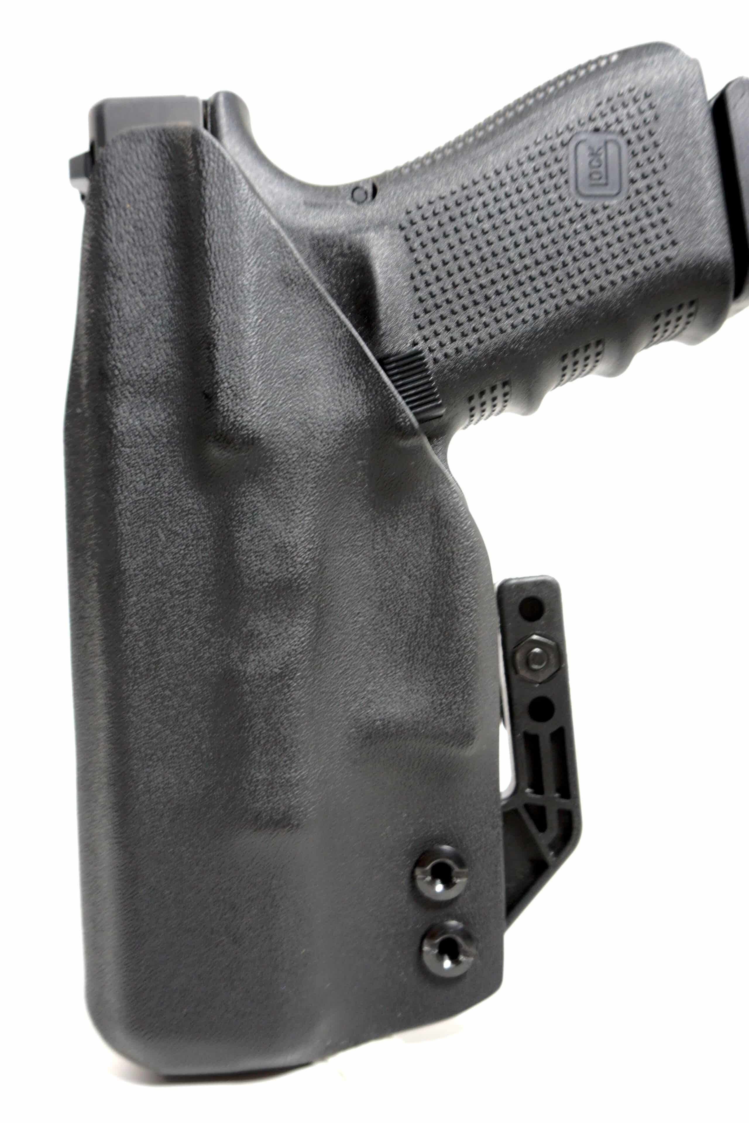 Walther PPS IWB Kydex Holster