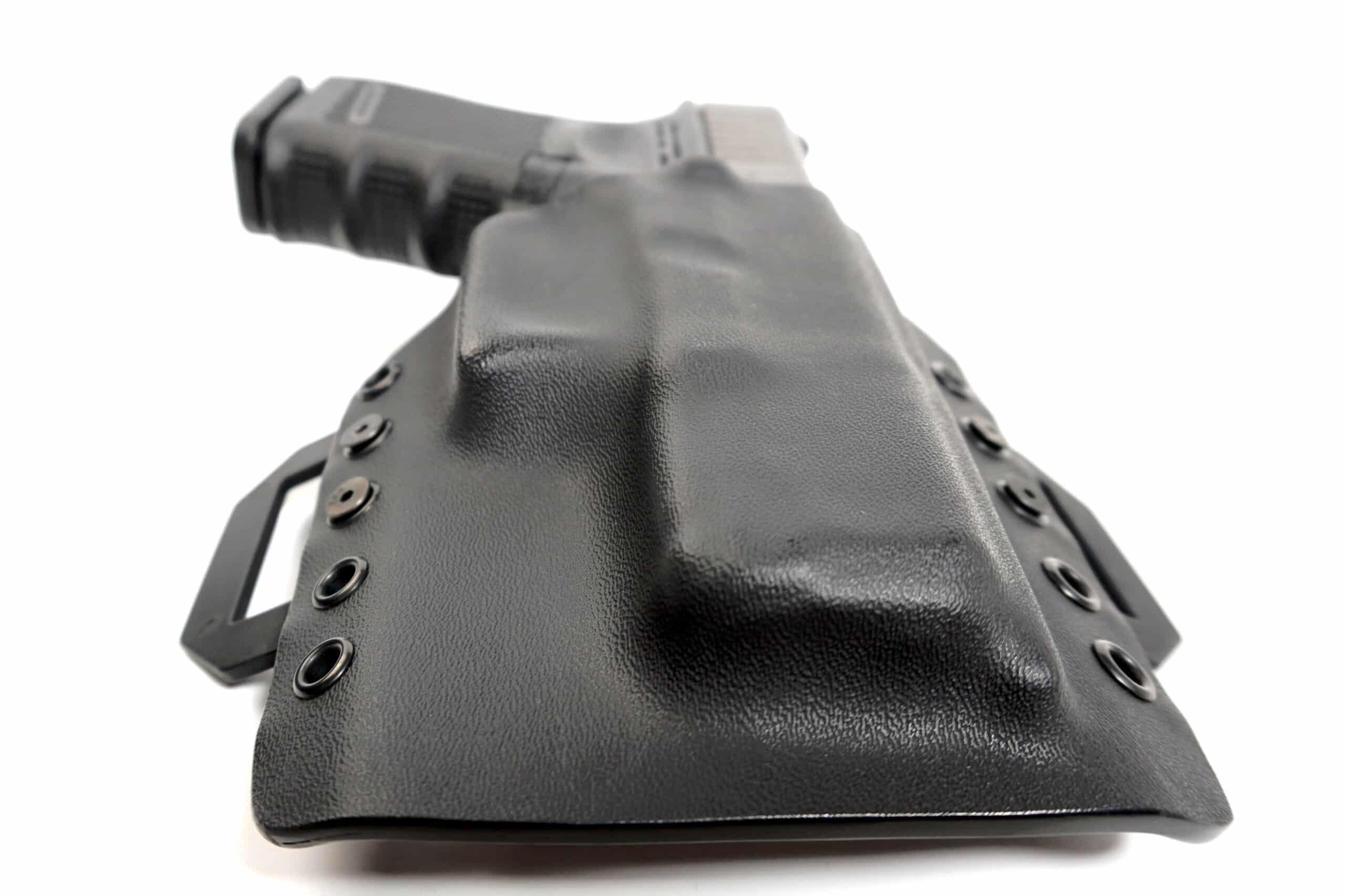 Beretta PX4 Storm Compact OWB Kydex Holster
