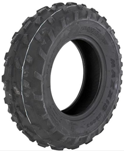 Virginia Tire Width Law