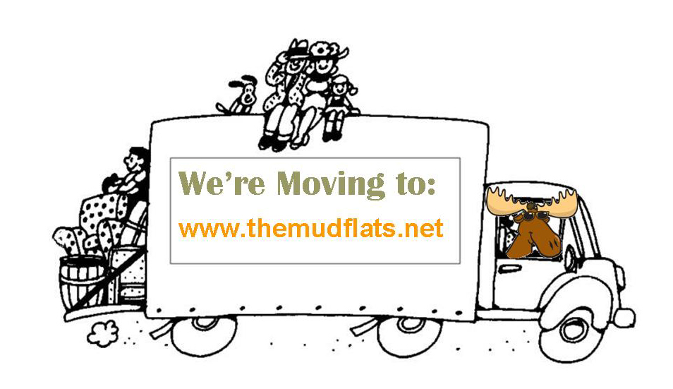 moving-to-the-mudflats