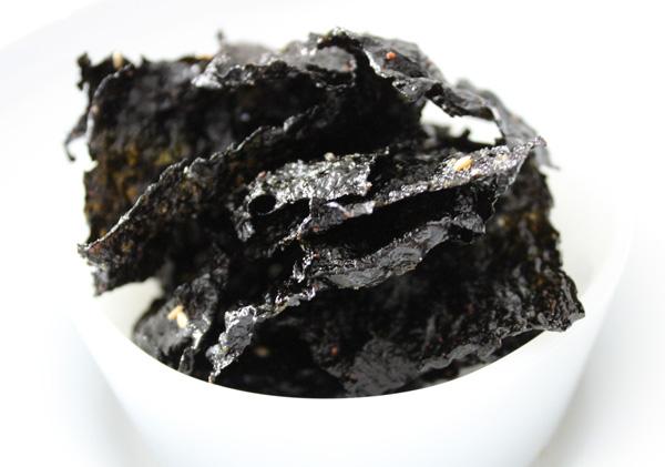 seaweed chips 2