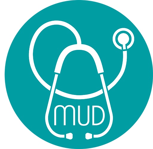 mud 512px - NOVEDADES