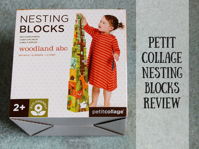 PetitCollageNestingBlocks