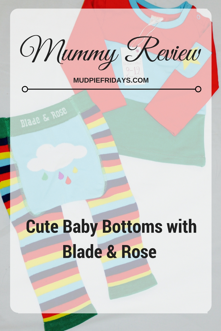 Blade and Rose Review