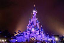 7 Tips Visit Disneyland Paris