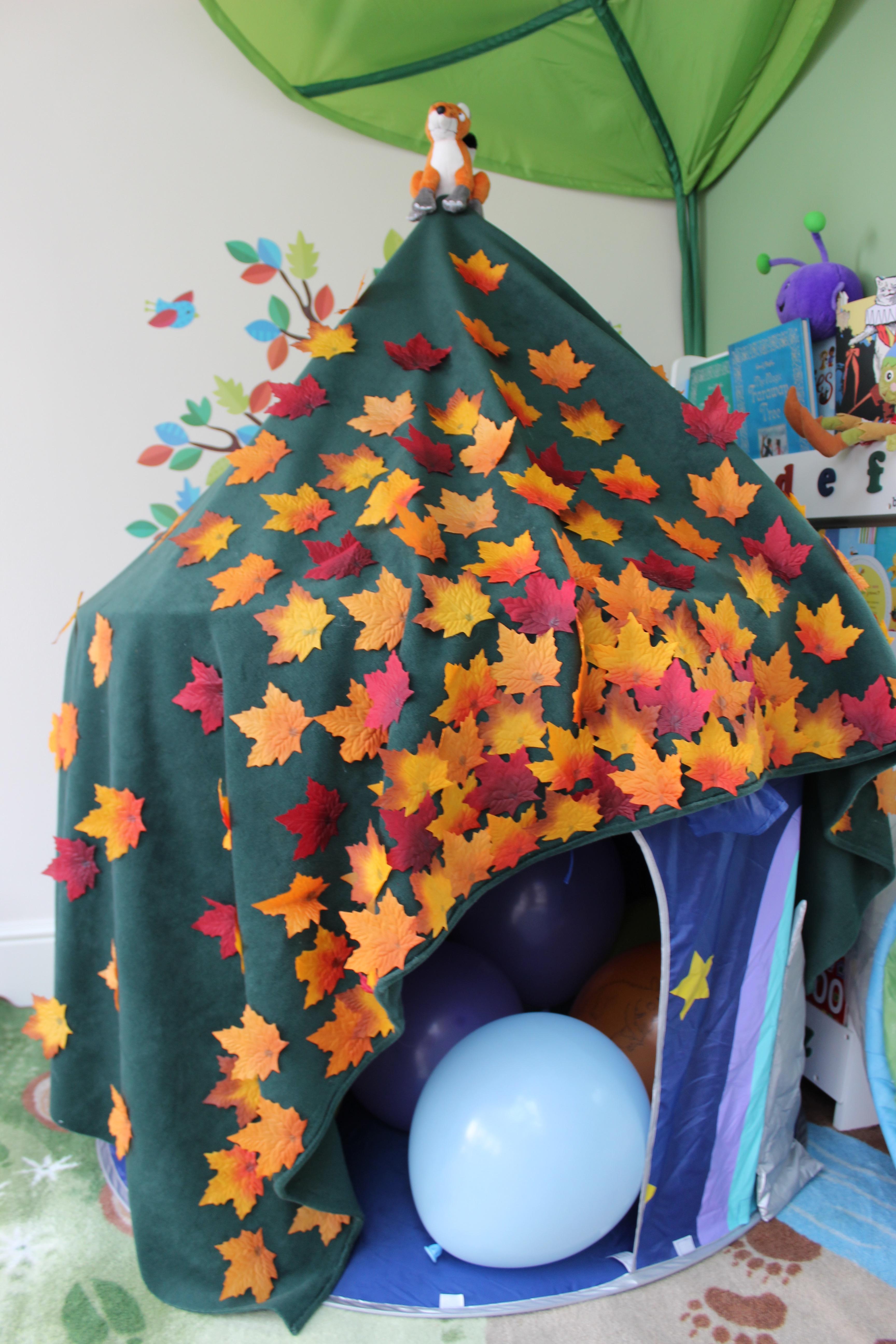 Gruffalo Birthday Party Ideas  mudpiefridayscom