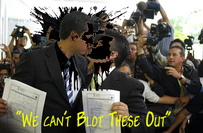blot-out-gay-marriages