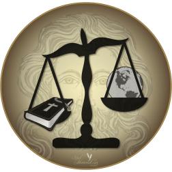 gods-word-vs-society1