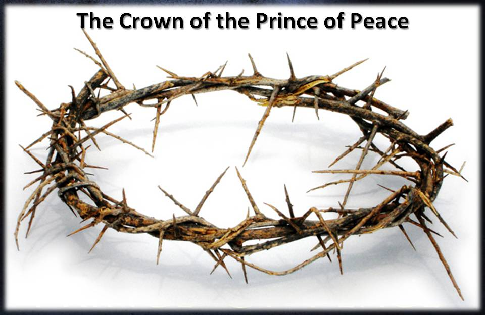 authority-for-peace-is-from-his-crown