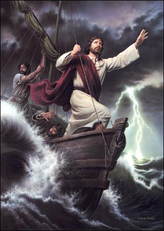 jesus-had-authority-to-restore-shalom