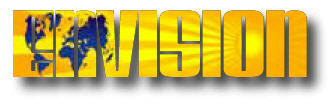 envision_logo