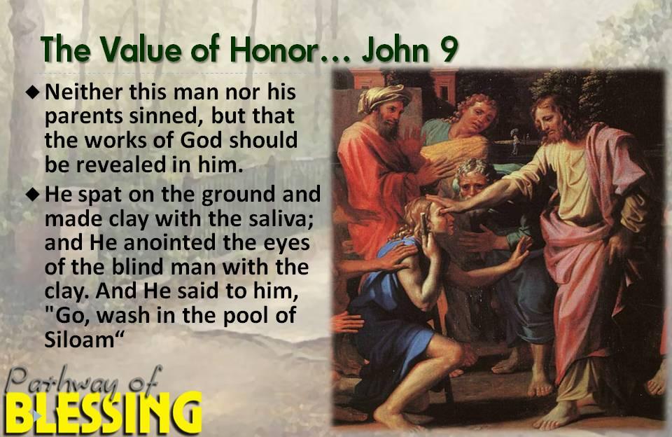 john-9-blind-man-honors-jesus
