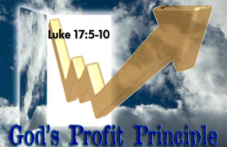 gods-profit-principle