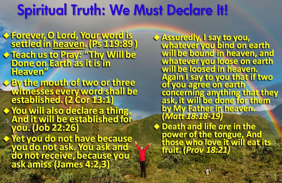 must-declare-gods-word