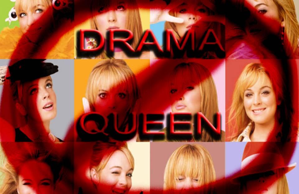 no-drama-queens1
