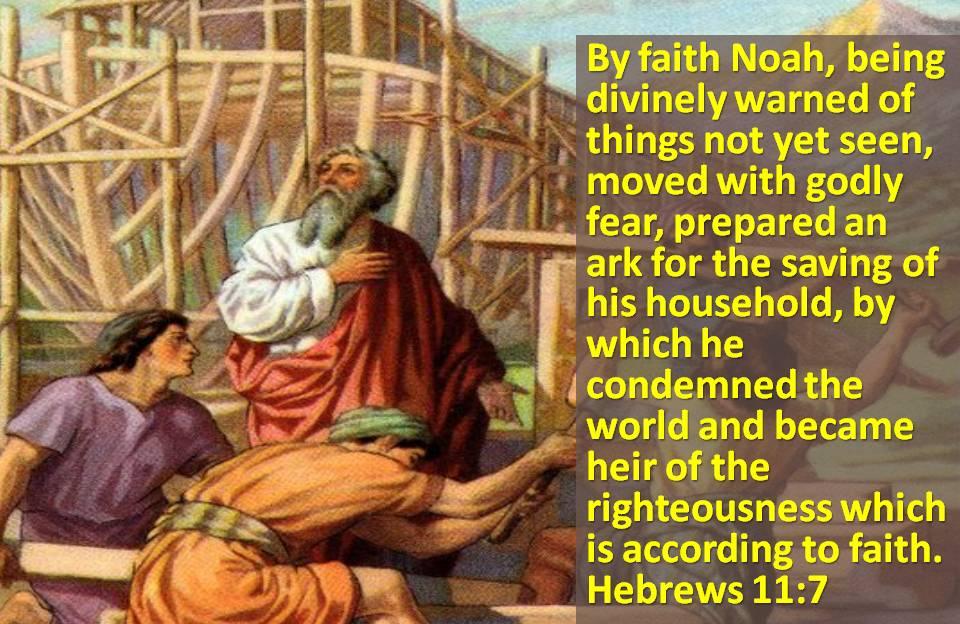 noah-was-righteous1