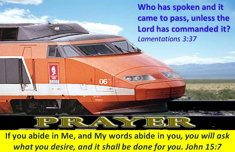 prayer-lays-the-track