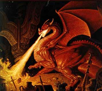 dragongif