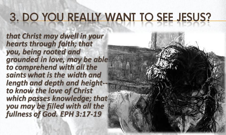 do-you-really-want-to-see-jesus