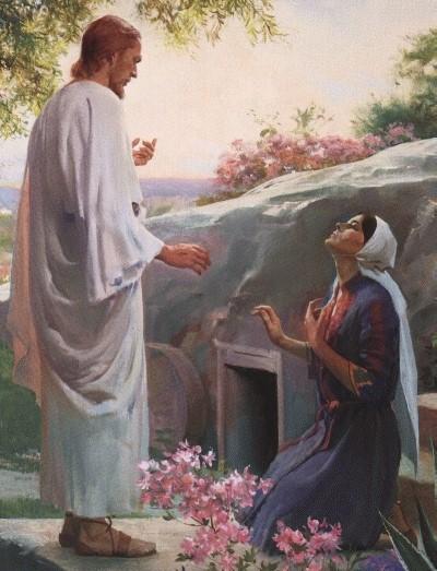 jesus_tomb-mary-weep