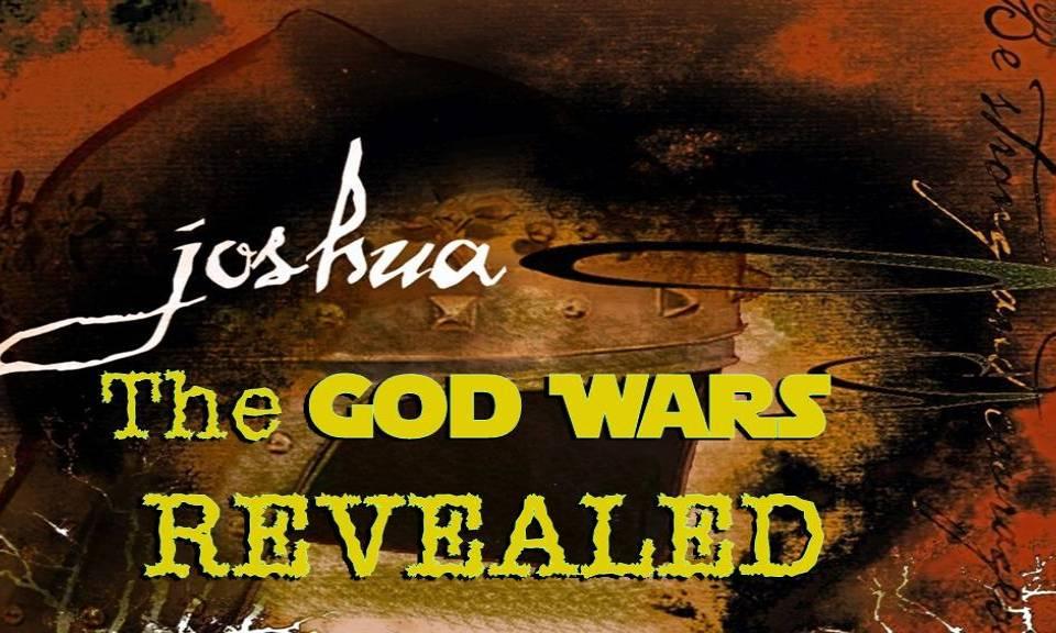 revelation-reveals-the-god-wars