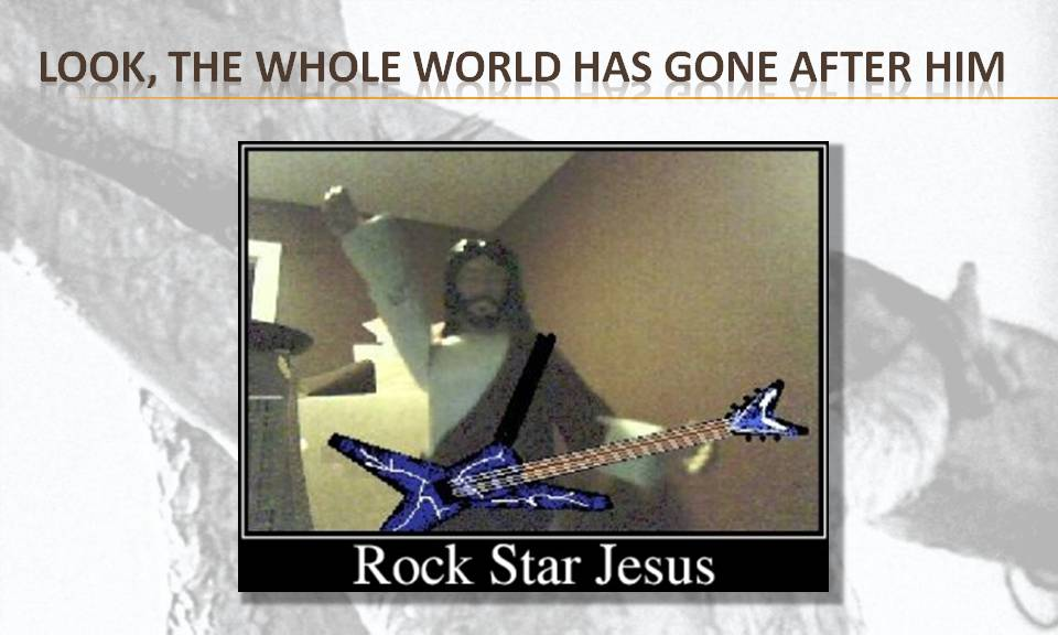 rock-star-jesus2