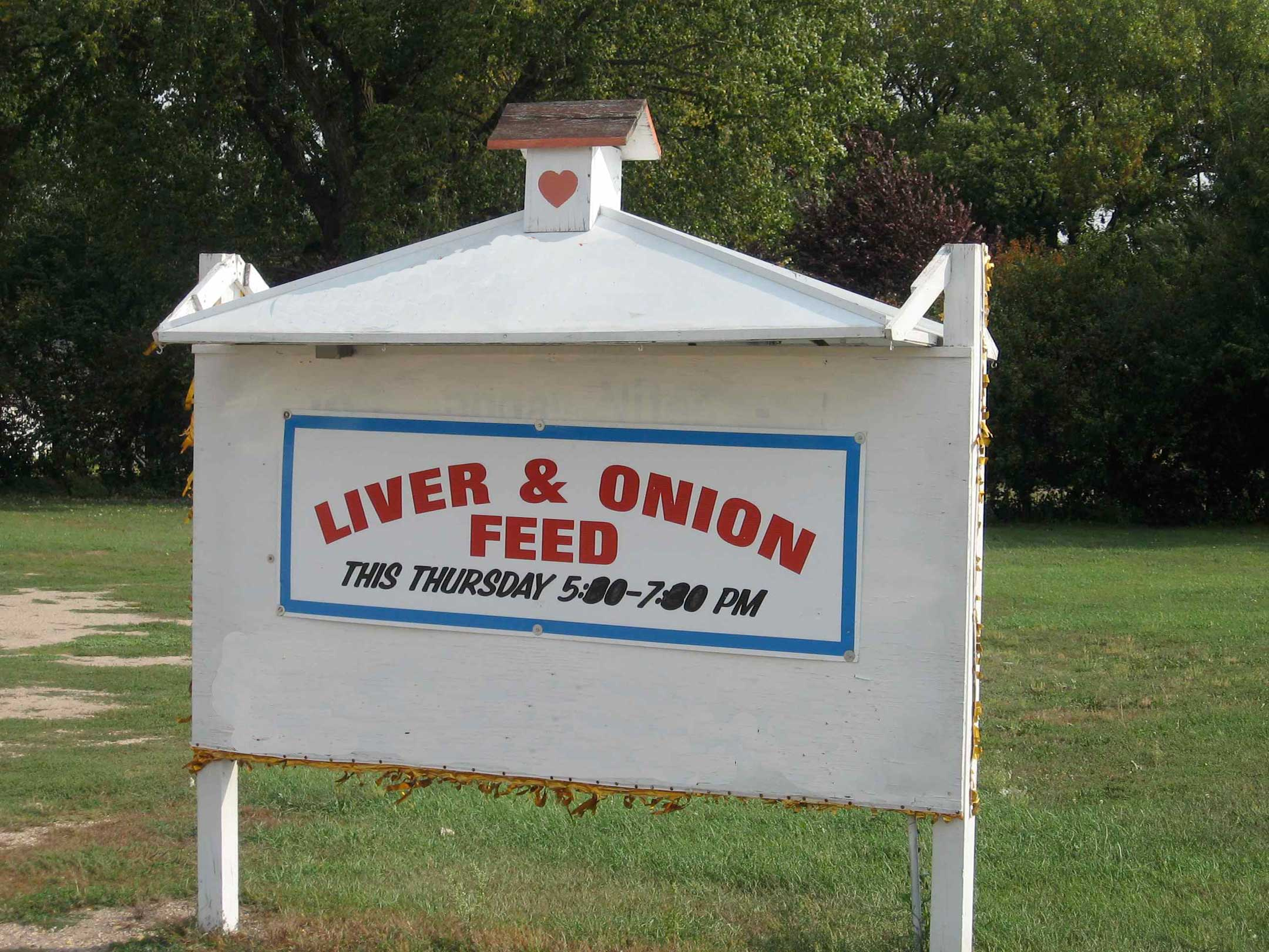 Liver-aND-ONION-FEED