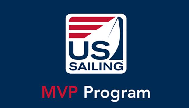 us-sailing-mvp-promo620