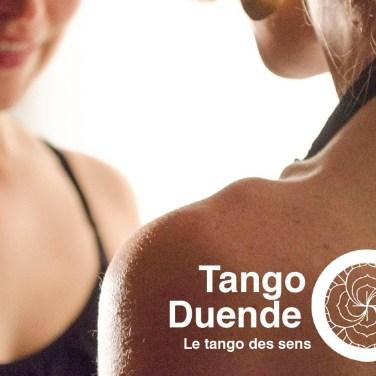 tango_recto_photo