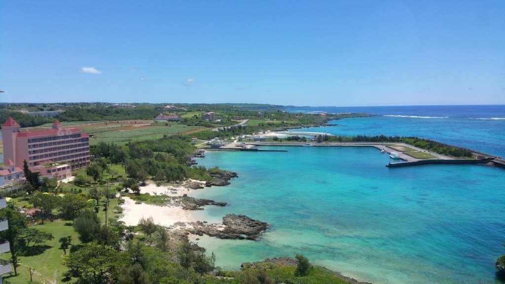 Секреты долгожителей Острова Окинава, Япония