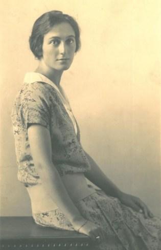 Magda-Trocme