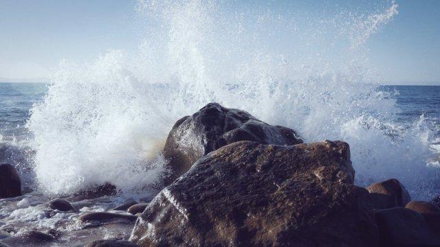 rsz_cs_splash