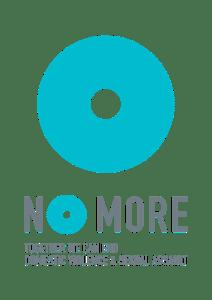 NO+MORE_STACK_TAG_RGB