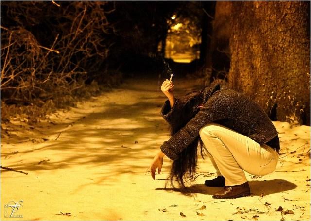 sad-girl-236769_1280
