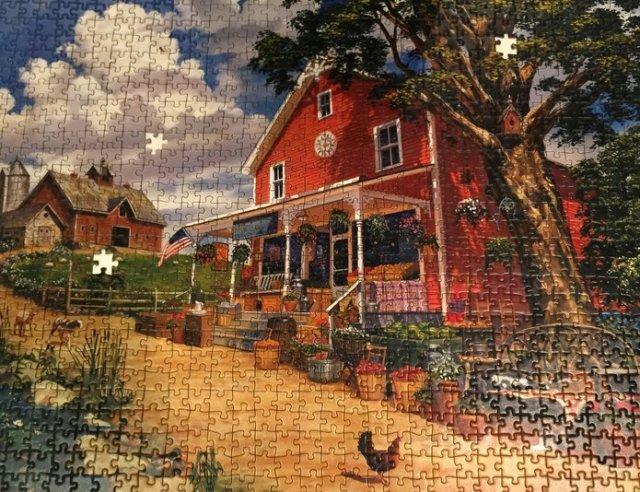 rsz_puzzle_1