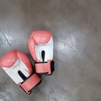 Arms Too Short to Box with God: Not Patient