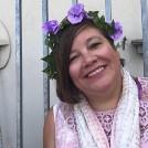 Lorene Piñero