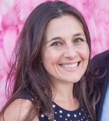 Michelle Stiffler