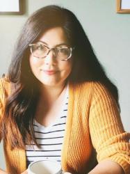 Tasha Jun