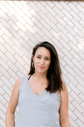 Sarah Guerrero