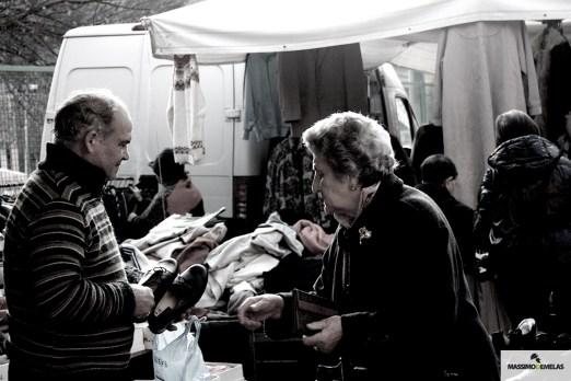 Mercato Nuoro - 31 dicembre 2010