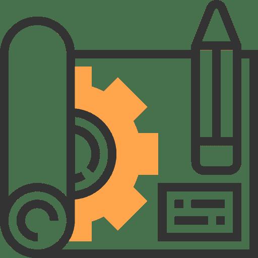 Proyectos Personalizados