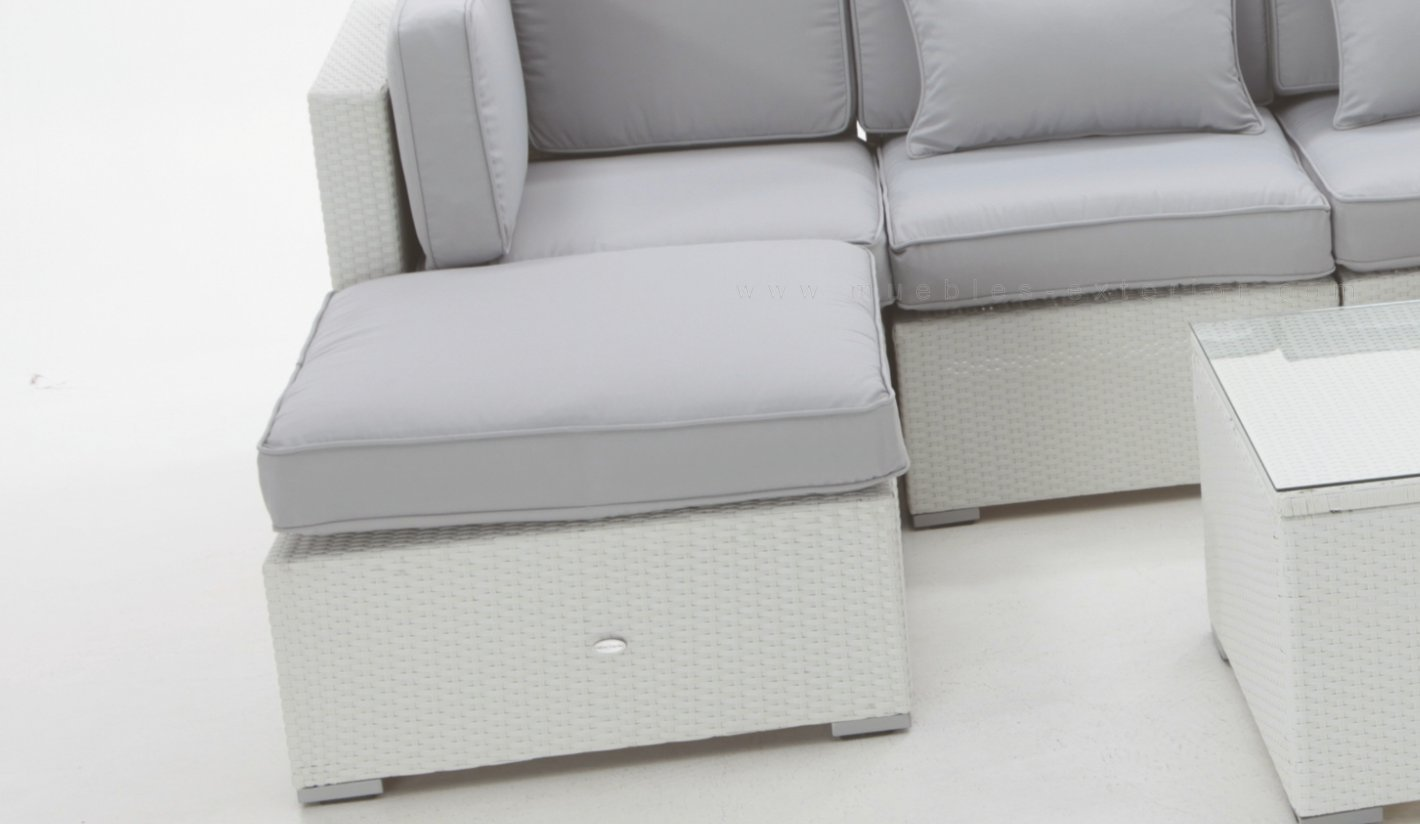 Muebles Chillout Muebles Chill Out