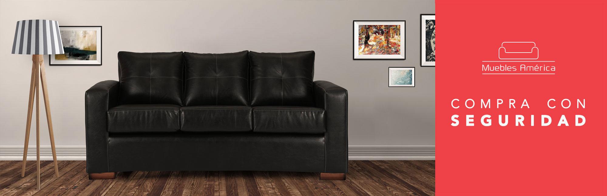Muebles Amrica