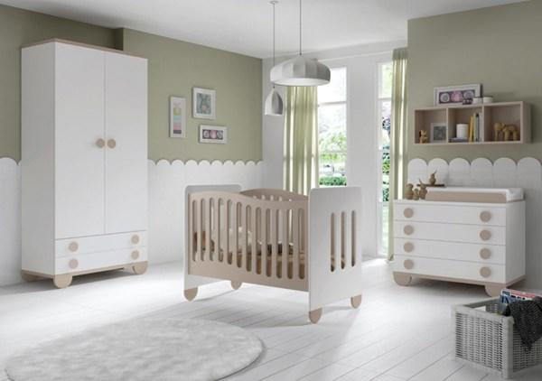 mobiliario-bebe-smile