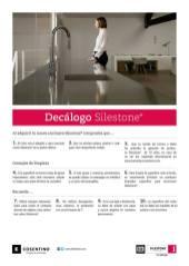 SILESTONE-COCINAS-8
