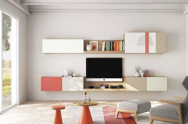 onplus-tv01-home