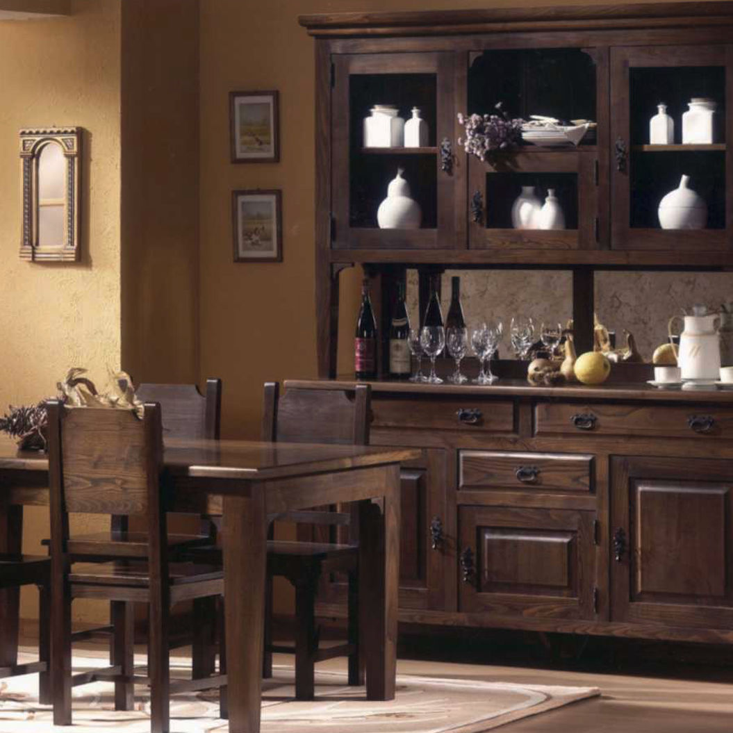 Muebles Lugo Best Muebles Rusticos O Almacen Lugo Foto