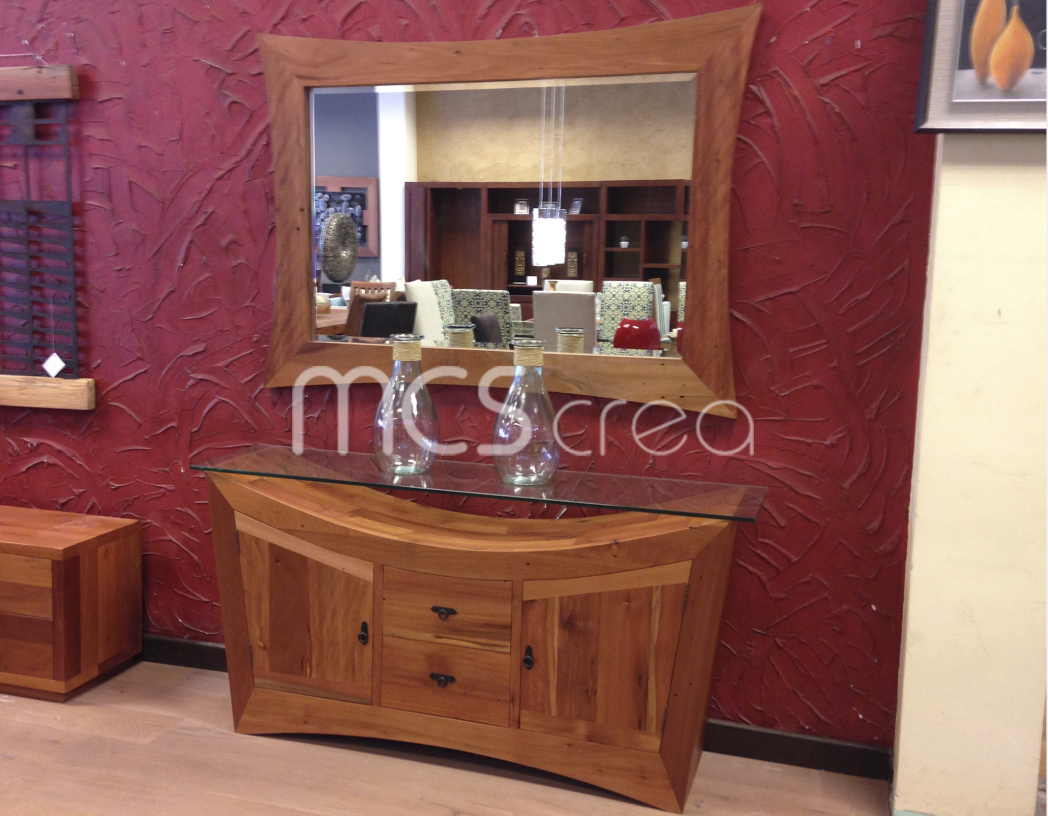 Muebles Rey Santander Muebles Baratos En Santander Affordable Good Cheap Best